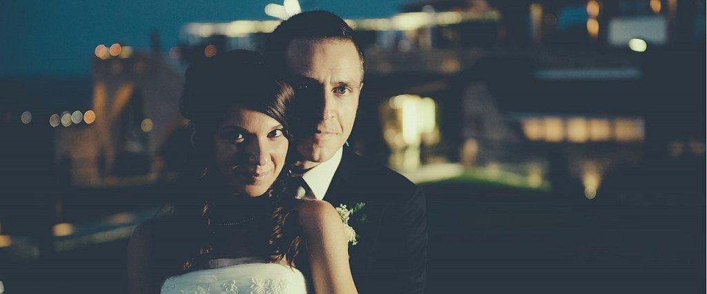 Matteo + Manuela