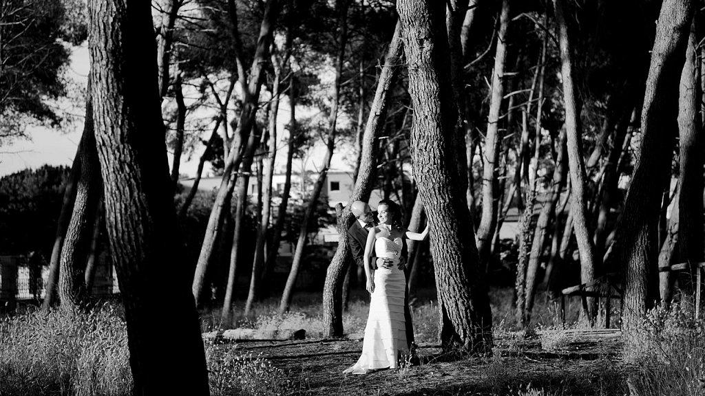 Fabrizio e Wanessa